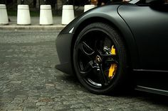 FFFFOUND! | DETHJUNKIE* #yellow #design #black #product #cars