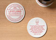 Manual — Loveland Aleworks #loveland #manual #aleworks