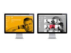 Workspace #design #branding #websites