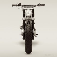 Tumblr #tire #tracker #motorcycle