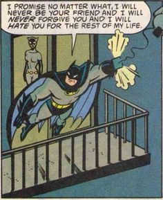 tumblr_li5uj7qv7h1qz7lxdo1_400.jpg (400×490) #comic #batman