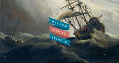 Marea: A Marine Typography « daniel cbs #flag #sans #marea #ship #typography