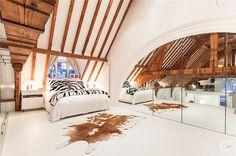 Modern interior design - Gianna Camilotti - www.homeworlddesign.com 9 #gianna #bedroom #camilotti