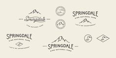 Springdale full res