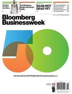 All sizes | Businessweek 50 | Flickr - Photo Sharing! #print #editorial
