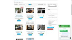 Balconies turnkey   Price list   Krivoy Rog http://oknasv.com.ua/balcony Price list   Order   Repairs