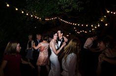 Utah Wedding Photographer +Trevor Christensen.