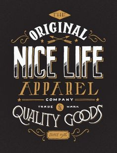 Jon Contino, Alphastructaesthetitologist #apparal #nice #life