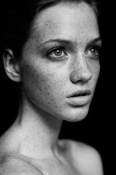 Photography by Josefina Bietti | 123 Inspiration #photography #portrait