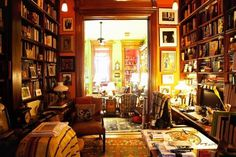 1_15_11_Favorite2010 #interior #design #books #interiors #room