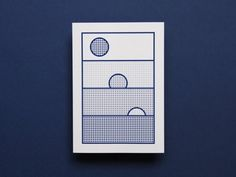 FFFFOUND! #design #graphic