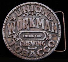 c7780796b4593c9986e83315fc55ea03 #union #victorian #buckle #vintage
