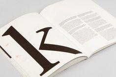 Process Journal | Gridness #print #design