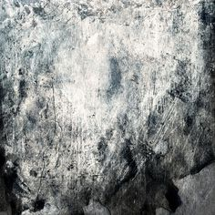 DANIEL JOURNAL #johansson #digital #daniel #art