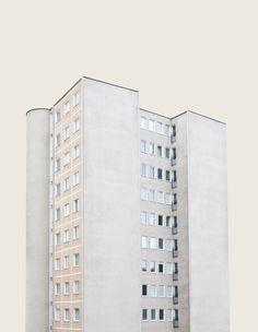 Kimmo Metsäranta | PICDIT