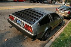 FFFFOUND! | img_7588.jpg 480 × 320 pikseliä #legend #the #back #gmc #car #future #to