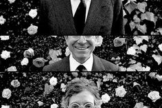 Generation Gap: In Defense of Deitch. | THE BREAKS #treatment #photograph