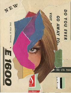 http://68.media.tumblr.com/c4bc8f4bc12802e817936adf8e8075d6/tumblr_orlsilU61c1qz6f9yo6_1280.jpg