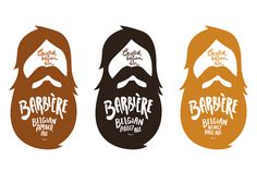 02-Barbiere_o #character