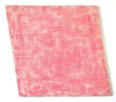 Evan Nesbit | PICDIT #pink #color #paint #painting #art