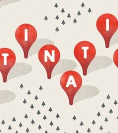 Wander_Project_Thumb.jpg #map #pin #destination
