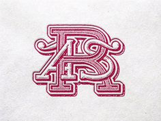 Ars_monogram