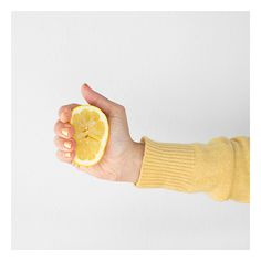 Food Colors on Behance - Judit Musachs i Mercè Alfonsea #clothes #postcard #chromatic #yellow #color #eat #food #fruits #vegetables #artwork #play #nails #lemon