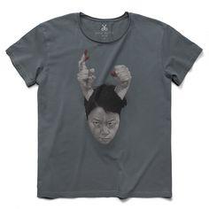 NEED WHAT - Tshirt|KAFT