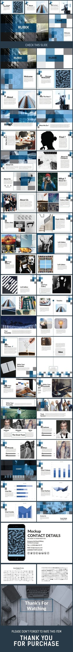 business-infographic-business-infographic-rubix-presentation-power-point-template-creative-powerpo.jpg (590×5261)