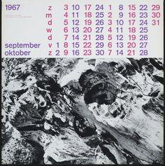 NAGO01_TD03270_X.jpg (1200×1209) #wim crouwel #calendar