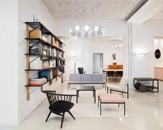 Artek HQ Helsinki by SevilPeach