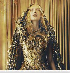 The Dress as art – Tex Saverio artistic dresses #artistic #dresses #tex #art #fashion #dress #saverio