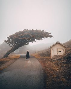 Stunning Travel Photography by Kevin Ringli