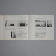 Braun hermolufter H1 brochure Wolfgang Scheitel 1959 via www.dasprogramm.org