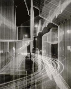 halke2.jpg (JPEG Image, 450×569 pixels) #space #art