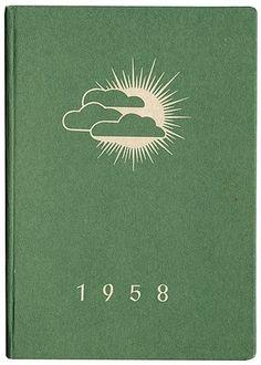 VV8LB9HSJmjvcfzvffYBQ9q2o1_400.jpg (343×480) #book