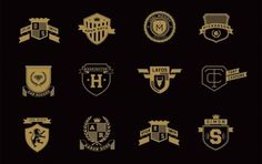 Pitch Design Union » Blog Archive » Caleb Owen Everitt » Pitch Design Union #branding #caleb owen everitt