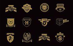 Pitch Design Union » Blog Archive » Caleb Owen Everitt » Pitch Design Union