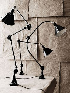 image #lamps