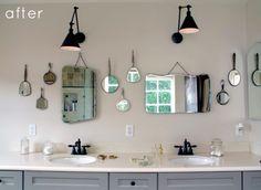 ba_3_1_12_faith_after #interior #design #decor #deco #decoration