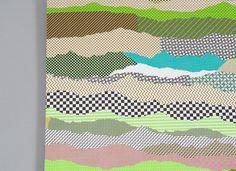 Niessen #pattern
