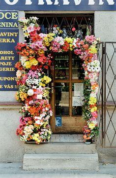 HH+HH #flowers #set