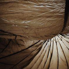 #personal #photography #fuji #x100s #parachute