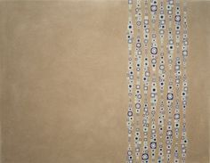 teasdale-waterfall.jpg 500×389 pixels #pattern