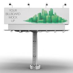 Billboard mock up design Free Psd. See more inspiration related to Poster, Mockup, Design, Template, Web, Website, Board, Mock up, Poster template, Billboard, Templates, Website template, Mockups, Up, Web template, Realistic, Real, Web templates, Boards, Mock ups, Mock, Billboards and Ups on Freepik.