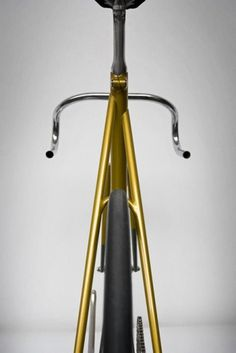 Technosoul #bike