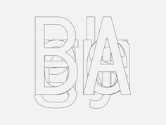 Bergen-Logo-2-1980x1485.jpg (1980×1485)