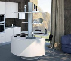 arredo cucina #arredamento #accessori #designer #oikos #moderna #casa #cucina #grande #italian #kitchen #mobili #concept #studio #treestyle #per #arredo #cucine #new