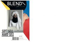 blend_cover.jpg (JPEG Image, 820x581 pixels) #magazine