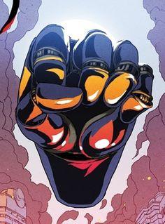 thumb.jpg #comic